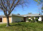 Foreclosed Home en E ATLANTIC AVE, Fairfield, CA - 94533