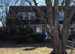 Foreclosed Home en CINDY LN, Middletown, NY - 10941