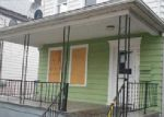 Foreclosed Home en SOMERSET ST, New Brunswick, NJ - 08901