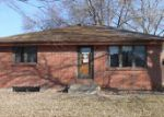 Foreclosed Home en W SEWELL ST, Lincoln, NE - 68522