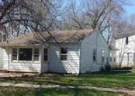 Foreclosed Home in S 13TH ST, Nebraska City, NE - 68410