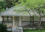 Foreclosed Home en E OAK ST, Shelton, WA - 98584