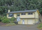 Foreclosed Home en SAWYER ST SE, Olympia, WA - 98501
