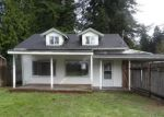 Foreclosed Home en MEADOW RD SW, Lakewood, WA - 98499