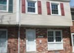 Foreclosed Home in BAKERSFIELD ST, Woodbridge, VA - 22193