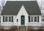 Foreclosed Home en E SOUTH AVE, Hesperia, MI - 49421