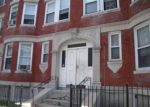 Foreclosed Home in HOMESTEAD ST, Boston, MA - 02121