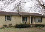 Foreclosed Home en BIRCHWOOD DR, Columbia, TN - 38401