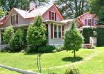 Foreclosed Home en DULANEY RD, Greeneville, TN - 37743