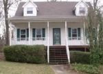 Foreclosed Home en QUAIL CV NE, Cleveland, TN - 37312