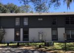 Foreclosed Home en TUMBLE WOOD TRL, Tampa, FL - 33613