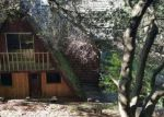 Foreclosed Home in ARROWHEAD DR, Oakland, CA - 94611