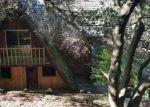 Foreclosed Home en ARROWHEAD DR, Oakland, CA - 94611