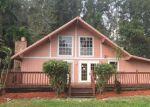 Foreclosed Homes in Miami, FL, 33170, ID: F3943984