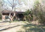 Foreclosed Home en WHITEHOUSE RD, Tallahassee, FL - 32317