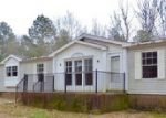 Foreclosed Home en COUNTY ROAD 122, Jemison, AL - 35085