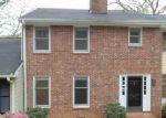 Ejecuciones Hipotecarias en Spartanburg, SC, 29307, Identificación: F3946028