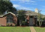 Foreclosed Home in TRAIL LAKE DR, Rowlett, TX - 75088