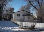 Foreclosed Home en CURTIS ST, Brush, CO - 80723
