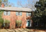 Foreclosed Home en HIGH POINT TRL SW, Atlanta, GA - 30331