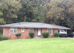 Foreclosed Home en ROCKCLIFF RD SE, Atlanta, GA - 30316