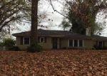 Foreclosed Home en MOHAWK TRL, Hopkinsville, KY - 42240