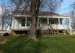 Foreclosed Home en WATERWORKS RD, Williamstown, KY - 41097