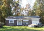 Foreclosed Home in CAPTAIN CT, Latta, SC - 29565