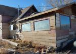 Foreclosed Home en FORT SANDERS RD, Laramie, WY - 82070