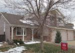 Foreclosed Home en TIGERS EYE, Littleton, CO - 80124