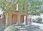 Foreclosed Home en W PIERSON ST, Phoenix, AZ - 85037