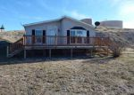 Foreclosed Home en 2080 RD, Austin, CO - 81410