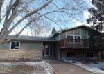 Foreclosed Homes in Fountain, CO, 80817, ID: F3946616