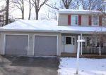 Foreclosed Home en BRENTWOOD AVE, Waterbury, CT - 06705