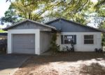 Foreclosed Homes in Tampa, FL, 33612, ID: F3946779