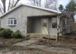 Foreclosed Home en W 100 S, Valparaiso, IN - 46385