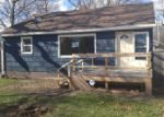 Foreclosed Homes in Gary, IN, 46408, ID: F3947109