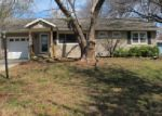 Foreclosed Home en SHERIDAN ST, Leavenworth, KS - 66048