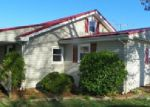 Foreclosed Home en CARTER RD, Franklin, KY - 42134