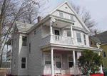 Foreclosed Homes in Springfield, MA, 01108, ID: F3947368
