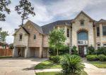 Foreclosed Home en PELICAN BEACH LN, Houston, TX - 77044