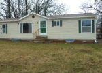 Foreclosed Home en 52ND AVE NE, Sauk Rapids, MN - 56379