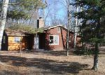 Foreclosed Homes in Brainerd, MN, 56401, ID: F3947689