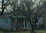 Foreclosed Homes in Springfield, MO, 65802, ID: F3947726