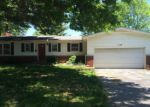 Ejecuciones Hipotecarias en Springfield, MO, 65804, Identificación: F3947752