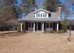 Foreclosed Home en ANN ST, Rockingham, NC - 28379