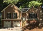 Foreclosed Home en HICKORY LN, Powder Springs, GA - 30127