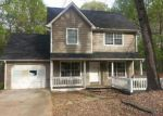 Foreclosed Homes in Douglasville, GA, 30135, ID: F3947843