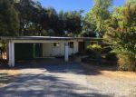 Foreclosed Home en PANNING WAY, Placerville, CA - 95667