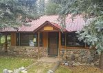 Foreclosed Home en COUNTY ROAD 501, Bayfield, CO - 81122